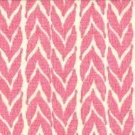Moda Spring House Pink Chevron