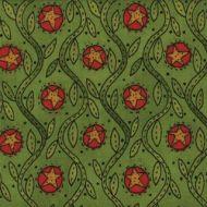 Moda Round Robin Background