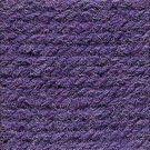 Sirdar Bonus Aran col 823 Lavender