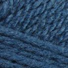 Sirdar Bonus Aran with Wool Denim 994