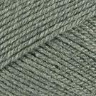 Sirdar Bonus Aran with Wool Celtic Grey 997