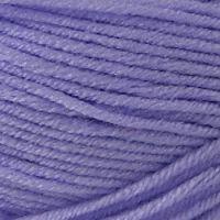 Rico Baby So Soft DK 100g Lilac
