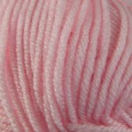 Rico Baby So Soft DK 100g Pink