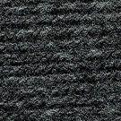 Sirdar Bonus DK 0790 Dark Grey