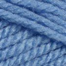 Sirdar Bonus DK Bluebell 969