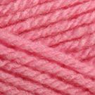Sirdar Bonus DK Pink 992