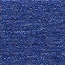 Sirdar Bonus DK 0827 Sapphire
