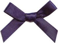 7mm Bow Navy