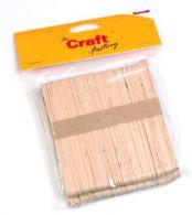 Craft Materials for Children