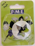 Pme Ivy Leaf Cutter Medium
