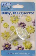 Pme Daisy Plunger Cutter Medium 27mm