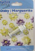 Pme Daisy Plunger Cutter Mini