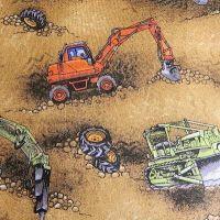 Nutex Heavy Vehicles