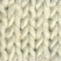 Kilcarra Aran Tweed shade 1443