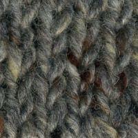 Kilcarra Aran Tweed shade 4742