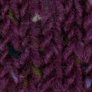 kilcarra Aran Tweed shade4814