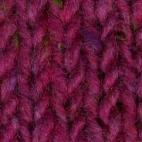 Kilcarra Aran Tweed Shade 4816