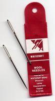 Whitecroft Knitters Needles