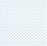 Makower Blue Spot