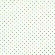 Makower Green Spot