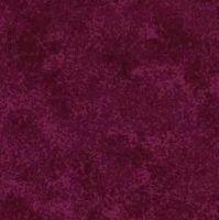 Makower Spraytime colour L07 Grape