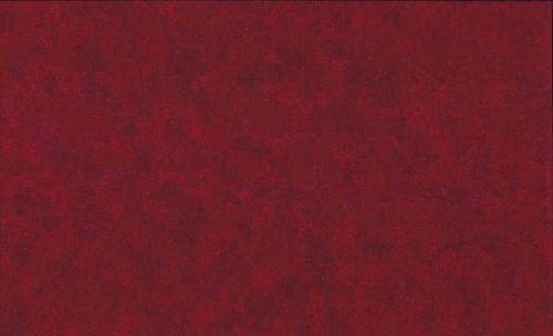 Makower Spraytime colour R56 Wine