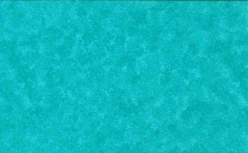 Makower Spraytime colour T44 Turquoise