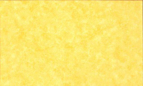 Makower Spraytime colour Y32 Yellow