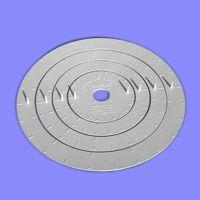 PME Cake Marker Discs