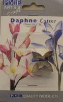 PME Daphne Cutter Set