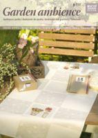 Rico Book 111 Garden Ambience