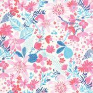 Moda Paradiso Floral