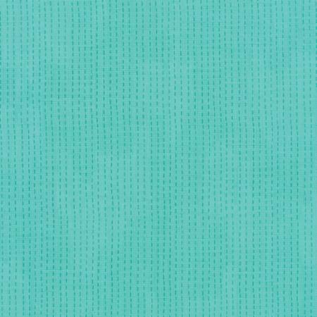 Moda Good Karma Turquoise