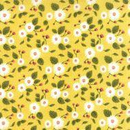 Moda Miss Sunshine Daisies