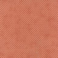 Moda Larkspur 44107 Rose