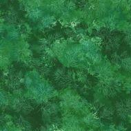 Robert Kaufman Fusions Mist Emerald