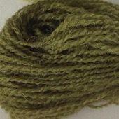 Appletons Crewel Wool 255 Grass Green