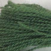 Appletons Crewel Wool 404 Sea Green