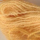 Appletons Crewel Wool 472 Autumn Yellow