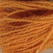 Appletons Crewel Wool 475 Autumn Yellow