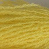 Appletons Crewel Wool 551 Bright Yellow