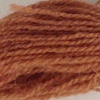 Appletons Crewel Wool 765 Biscuit Brown