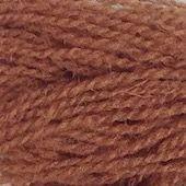 Appletons Crewel Wool 904 Golden Brown