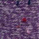 Sirdar Bonus Aran Tweed  0696 Thistle Meadow