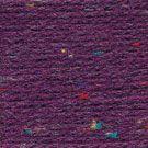 Hayfield Bonus Aran Tweed 400g