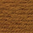 Sirdar Bonus Aran 400g 0762 Ginger