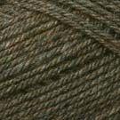 Sirdar Bonus Aran with Wool Barley 872