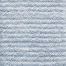 Hayfield Baby Aran Col 404 Starry Grey