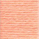 Sirdar Snuggly DK Pretty Coral 456
