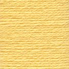 Sirdar Bonus DK 0659 Lemon